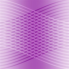 Abstract Lines Background Magic Photo Cubes