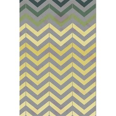 Abstract Vintage Lines 5 5  X 8 5  Notebooks