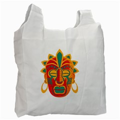 Mask Recycle Bag (Two Side)