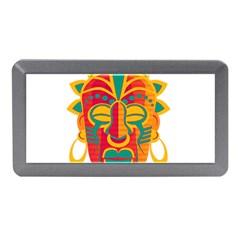Mask Memory Card Reader (Mini)