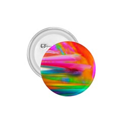 Abstract Illustration Nameless Fantasy 1 75  Buttons