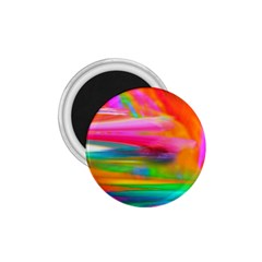 Abstract Illustration Nameless Fantasy 1 75  Magnets