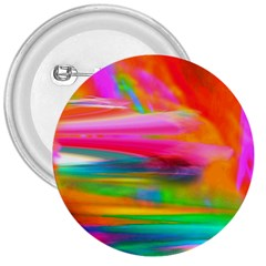 Abstract Illustration Nameless Fantasy 3  Buttons