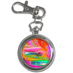 Abstract Illustration Nameless Fantasy Key Chain Watches