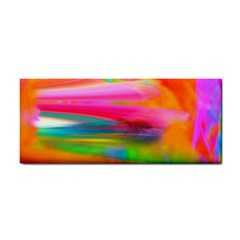 Abstract Illustration Nameless Fantasy Cosmetic Storage Cases
