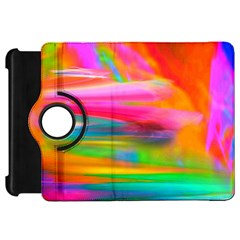 Abstract Illustration Nameless Fantasy Kindle Fire HD 7