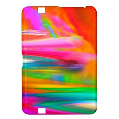 Abstract Illustration Nameless Fantasy Kindle Fire HD 8.9