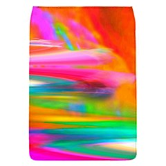 Abstract Illustration Nameless Fantasy Flap Covers (s)