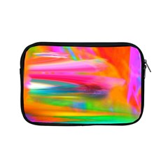 Abstract Illustration Nameless Fantasy Apple Ipad Mini Zipper Cases