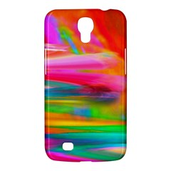 Abstract Illustration Nameless Fantasy Samsung Galaxy Mega 6 3  I9200 Hardshell Case