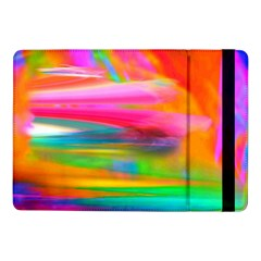 Abstract Illustration Nameless Fantasy Samsung Galaxy Tab Pro 10 1  Flip Case