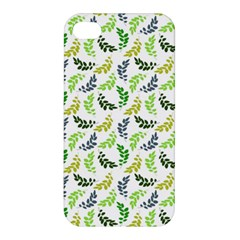 Pattern Apple iPhone 4/4S Hardshell Case