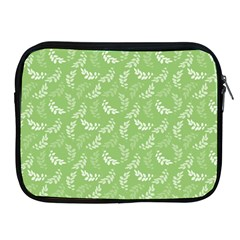 Pattern Apple iPad 2/3/4 Zipper Cases