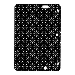 Pattern Kindle Fire HDX 8.9  Hardshell Case