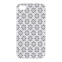 Pattern Apple iPhone 4/4S Premium Hardshell Case