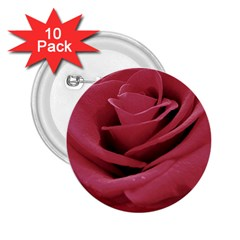 Image 2.25  Buttons (10 pack)