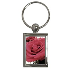 Image Key Chains (Rectangle)