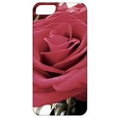 Image Apple iPhone 5 Classic Hardshell Case