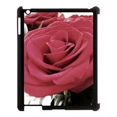Image Apple iPad 3/4 Case (Black)