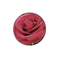 Image Hat Clip Ball Marker (10 pack)