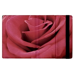 Image Apple iPad 3/4 Flip Case