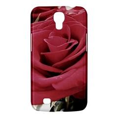 Image Samsung Galaxy Mega 6.3  I9200 Hardshell Case