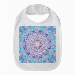India Mehndi Style Mandala   Cyan Lilac Amazon Fire Phone