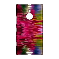 Abstract Pink Colorful Water Background Nokia Lumia 1520