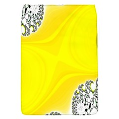 Fractal Abstract Background Flap Covers (s)