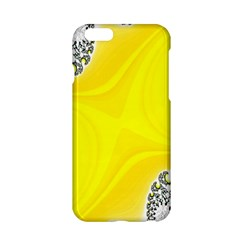 Fractal Abstract Background Apple Iphone 6/6s Hardshell Case