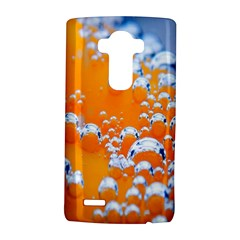 Bubbles Background Lg G4 Hardshell Case