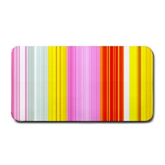 Multi Colored Bright Stripes Striped Background Wallpaper Medium Bar Mats