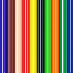 Colorful Striped Background Wallpaper Pattern Magic Photo Cubes