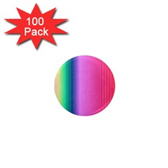 Abstract Paper For Scrapbooking Or Other Project 1  Mini Magnets (100 pack)