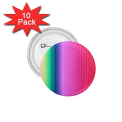 Abstract Paper For Scrapbooking Or Other Project 1 75  Buttons (10 Pack)