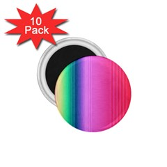 Abstract Paper For Scrapbooking Or Other Project 1 75  Magnets (10 Pack)
