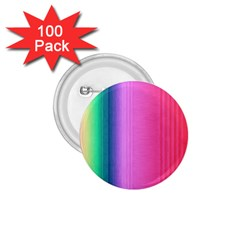 Abstract Paper For Scrapbooking Or Other Project 1 75  Buttons (100 Pack)