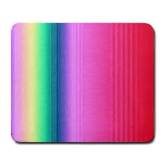 Abstract Paper For Scrapbooking Or Other Project Large Mousepads