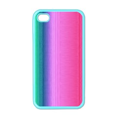 Abstract Paper For Scrapbooking Or Other Project Apple Iphone 4 Case (color)