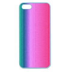 Abstract Paper For Scrapbooking Or Other Project Apple Seamless Iphone 5 Case (color)