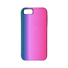 Abstract Paper For Scrapbooking Or Other Project Apple Iphone 5 Classic Hardshell Case (pc+silicone)