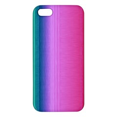 Abstract Paper For Scrapbooking Or Other Project Apple Iphone 5 Premium Hardshell Case