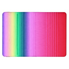 Abstract Paper For Scrapbooking Or Other Project Samsung Galaxy Tab 8.9  P7300 Flip Case