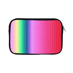 Abstract Paper For Scrapbooking Or Other Project Apple Ipad Mini Zipper Cases