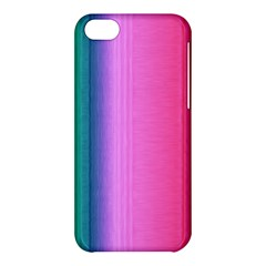 Abstract Paper For Scrapbooking Or Other Project Apple Iphone 5c Hardshell Case