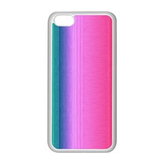 Abstract Paper For Scrapbooking Or Other Project Apple Iphone 5c Seamless Case (white)