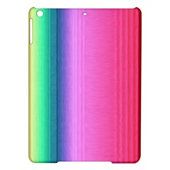 Abstract Paper For Scrapbooking Or Other Project iPad Air Hardshell Cases