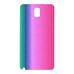 Abstract Paper For Scrapbooking Or Other Project Samsung Galaxy Note 3 N9005 Hardshell Back Case