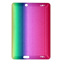 Abstract Paper For Scrapbooking Or Other Project Amazon Kindle Fire Hd (2013) Hardshell Case