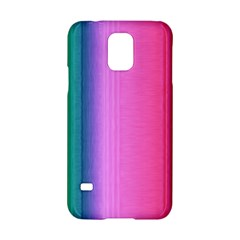 Abstract Paper For Scrapbooking Or Other Project Samsung Galaxy S5 Hardshell Case